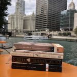Chicago Book Haul   The Dial Bookstore