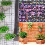 50+ OF THE BEST VERTICAL GARDENING IDEAS   Garden Ideas