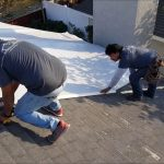 """Roofing tips: How to know """"if"""" you need a new shingle roof installation or not?"""