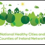 Healthy Cities and Counties  Launch November 2016