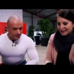 Juice Plus Erfahrungen – RTL Bericht