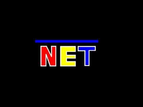 NET Pri Colored Roof of Doom Logo
