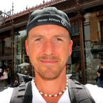 SOLD EVERYTHING | GOODBYE USA | Jake Mace – The Vegan Athlete