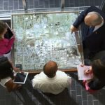 Making the Business Case: City Planning for Healthier Communities