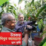 Rooftop farming | EPISODE 99 | HD | Shykh Seraj | Channel i | Roof Gardening | ছাদকৃষি |