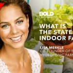 Box Greens: Creating the Future State of Hydroponic Indoor Farming (Subtitled)