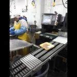 Crescent Foods Plant Tour- Chicago, IL