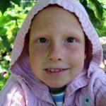 Garden Tour With Esther Pie – Gardening With Children