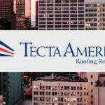 Tecta America Recruitment Video