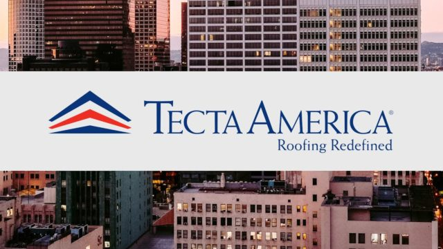 Tecta America Recruitment Video