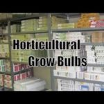 GROW LIGHTS HYDROPONICS CHARLOTTE North Carolina HTGSupply Indoor Gardening Supply