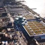 Jacob K. Javits Convention Center – Project of the Week 3/16/15