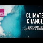 Climate Change: What it Means for Our Agriculture and Our Health – Future Thought Leaders
