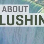 All About Flushing (Leaching) with Hydroponics