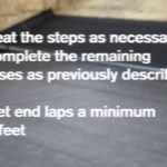 How To Install a DeckSeal Low Slope Self-Adhered Roofing System