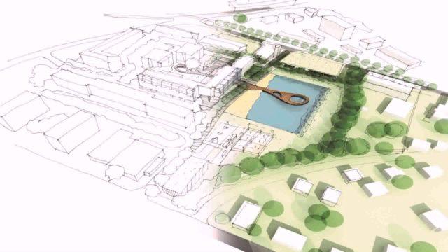 Landscape Design Courses Online Uk