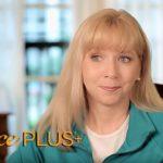 Claudine Nicholas – Marathoner Overcoming Lupus   Juice Plus+