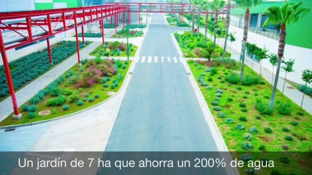 Landscapers  | Jardinería Vertical , Paisajismo y Diseño Biofílico