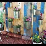 28 Greatest Vertical Gardening Ideas For Small Space Urban Gardeners | GARDEN