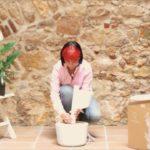 Como montar tu jardín vertical Citysens
