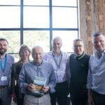 Farming and Climate Change: 'Any Questions' panel with Jonathan Dimbleby