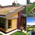 100 Beautiful and Inspiring Rooftop Garden ideas   Garden