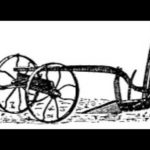 Biodynamic Farming & Gardening Association   Wikipedia audio article
