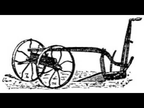 Biodynamic Farming & Gardening Association | Wikipedia audio article