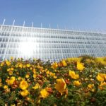 Venice-Mestre Hospital (Ospedale dell'Angelo Mestre) – Greenroofs.com Featured Project
