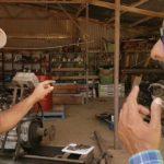Pendu Australia Episode 31 | Vegetable Farm and Packing Shed