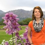 All about the Alaska Master Gardener Online Course