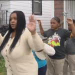 Another Family Says Chicago Police Pointed Guns at Children During Raid, Handcuffed 8-Year-Old