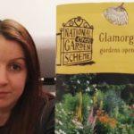 National Garden Scheme – Would You Open Yours?