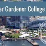 Master Gardener College 2019 Preview
