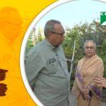 Rooftop farming || EPISODE 75 || HD || Shykh Seraj || Channel i || Roof Gardening || ছাদকৃষি ||