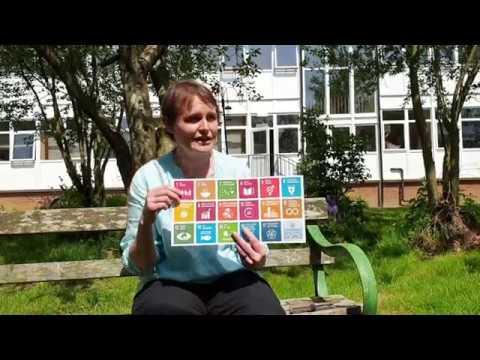 RHS School Gardening Champion of the Year 2019 – Meryl Batchelder (Finalist)