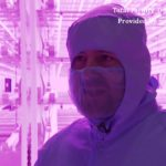 SolX Energy Cools Europe's Largest Indoor Farm