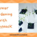 Setting Up the Tower Garden by Juice Plus