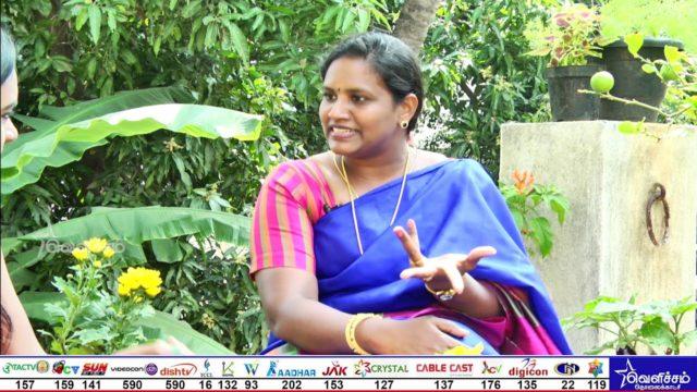 En Veetu Thottathil – Epi – 229   Terrace-and-Roof Gardening   Videos   Velicham Tv Entertainment