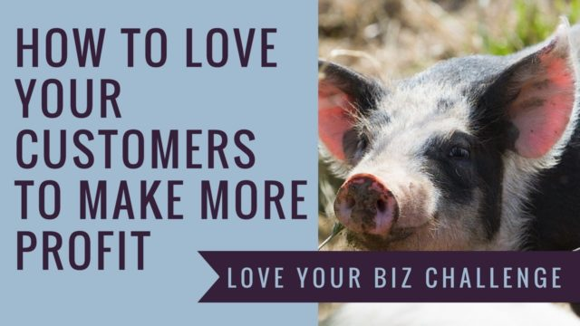How to Get More Dream Customers for your Farm
