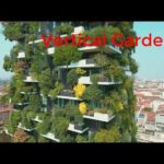 The 6 Most Famous Vertical Gardens in the World   Green Buildings are a Breath of Fresh Air
