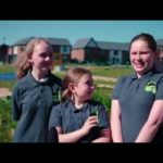 RHS School Gardening Team of the Year 2019 – Youth in Nature (Finalist)
