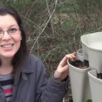 How to Assemble a Greenstalk Vertical Planter