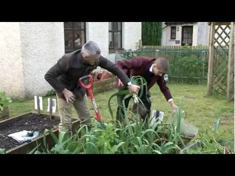 Underley Garden School: Education