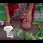 Learn about creating a Natural Pesticide for your Terrace Garden   Poovali   News7 Tamil