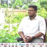 En Veetu Thottathil – Epi – 184 | Terrace-and-Roof Gardening | Videos | Velicham Tv Entertainment