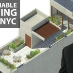 Sustainable Roof Zone NYC Solar and Green Roof Requirements