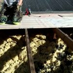 Do It Yourself Home Roofing