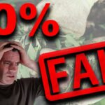 6 Reasons New Gardeners FAIL – Don't Become  A Statistic