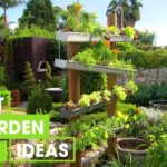 How to Make a Hydroponic Garden | Outdoor | Great Home Ideas